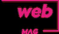 Votre Magazine Web
